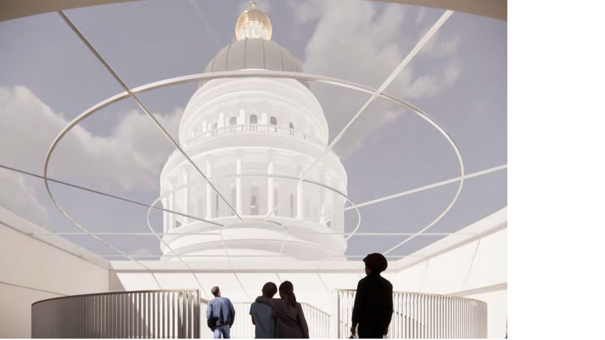 Civic—Capitol Building Annex_1
