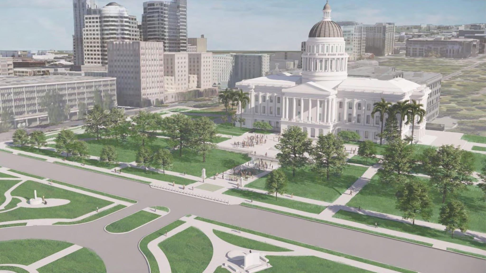 Civic—Capitol Building Annex_5