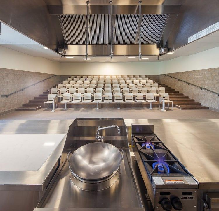 Culinary Arts—Long Beach City College_2