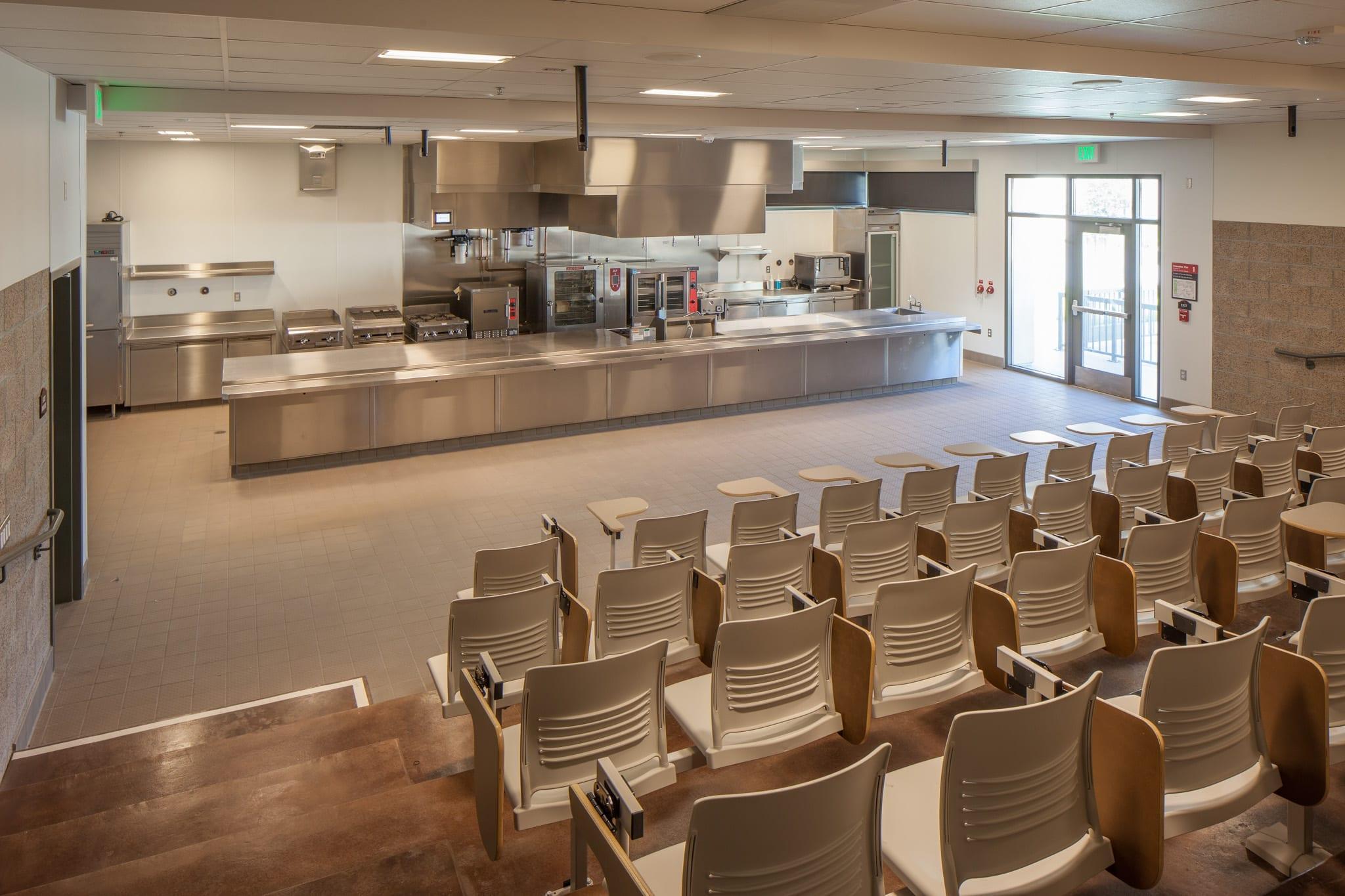 Culinary Arts—Long Beach City College_4
