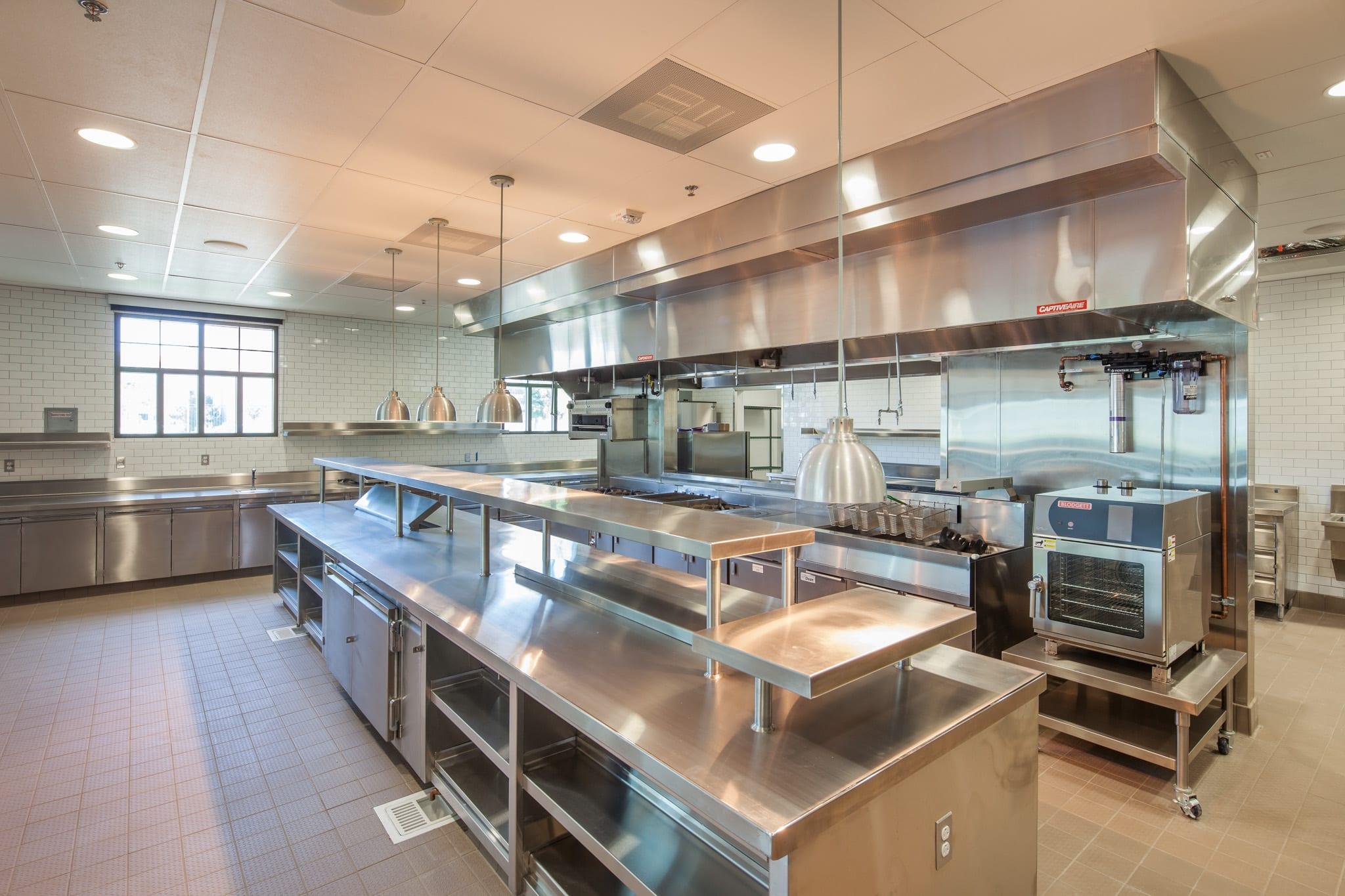 Culinary Arts—Long Beach City College_8