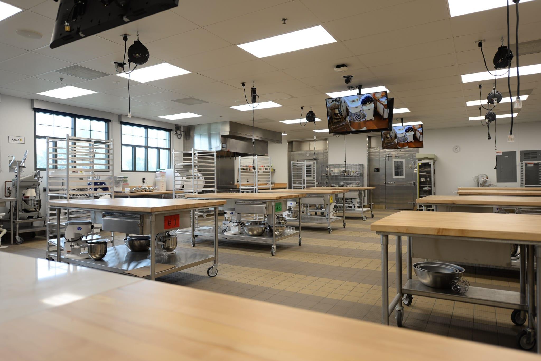 Culinary Arts—Long Beach City College_9