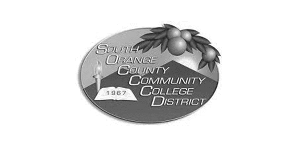 Culinary-Arts—_0000s_0000_South-Orange-County-Community-College-District