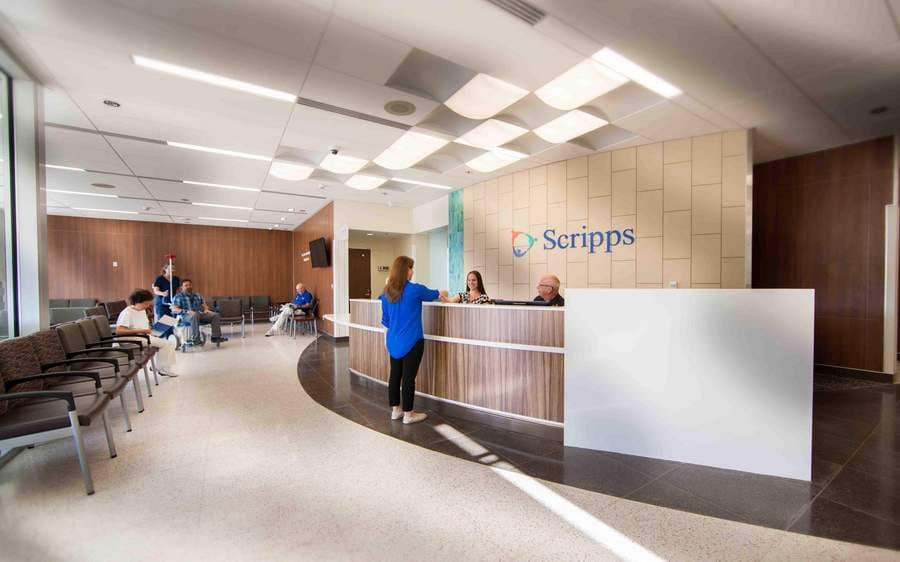 Healthcare—Scripps Memorial Hospital-1