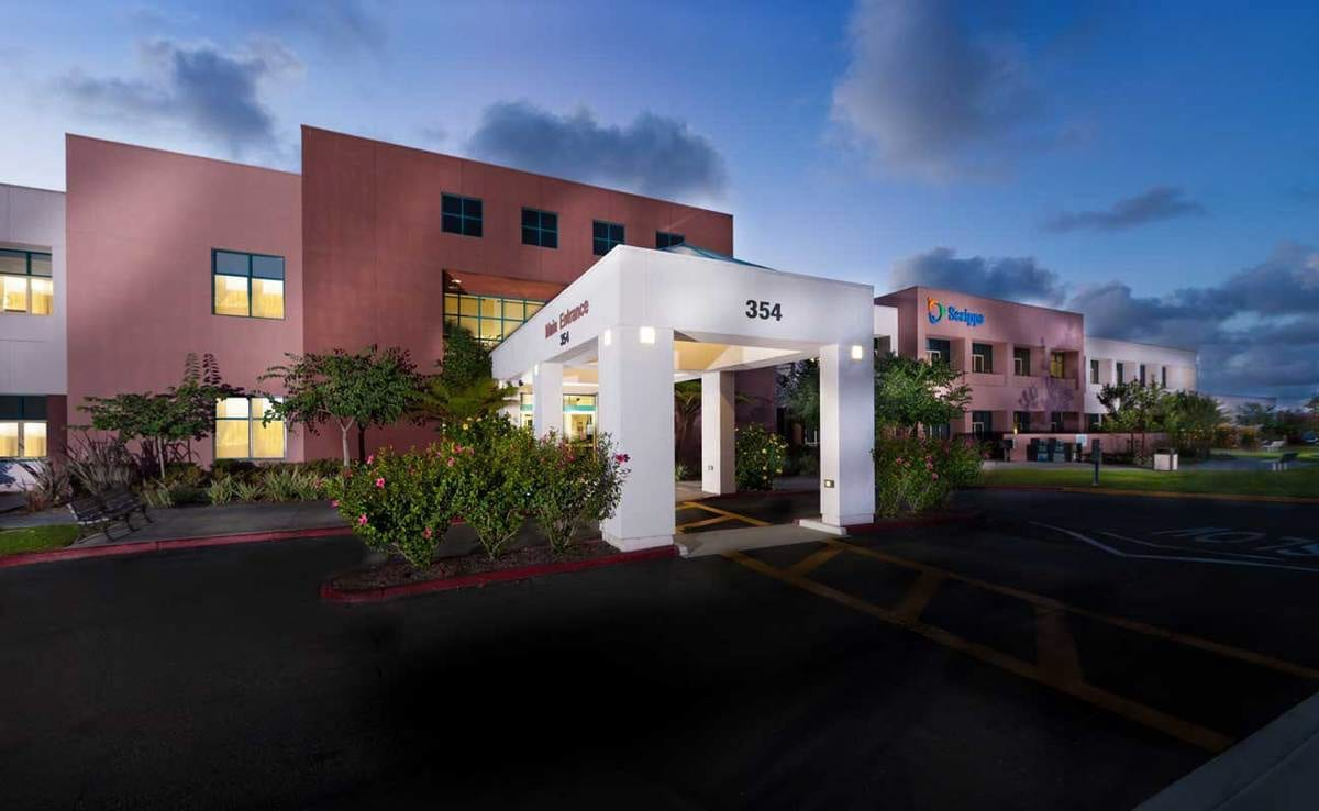 Healthcare—Scripps Memorial Hospital-2