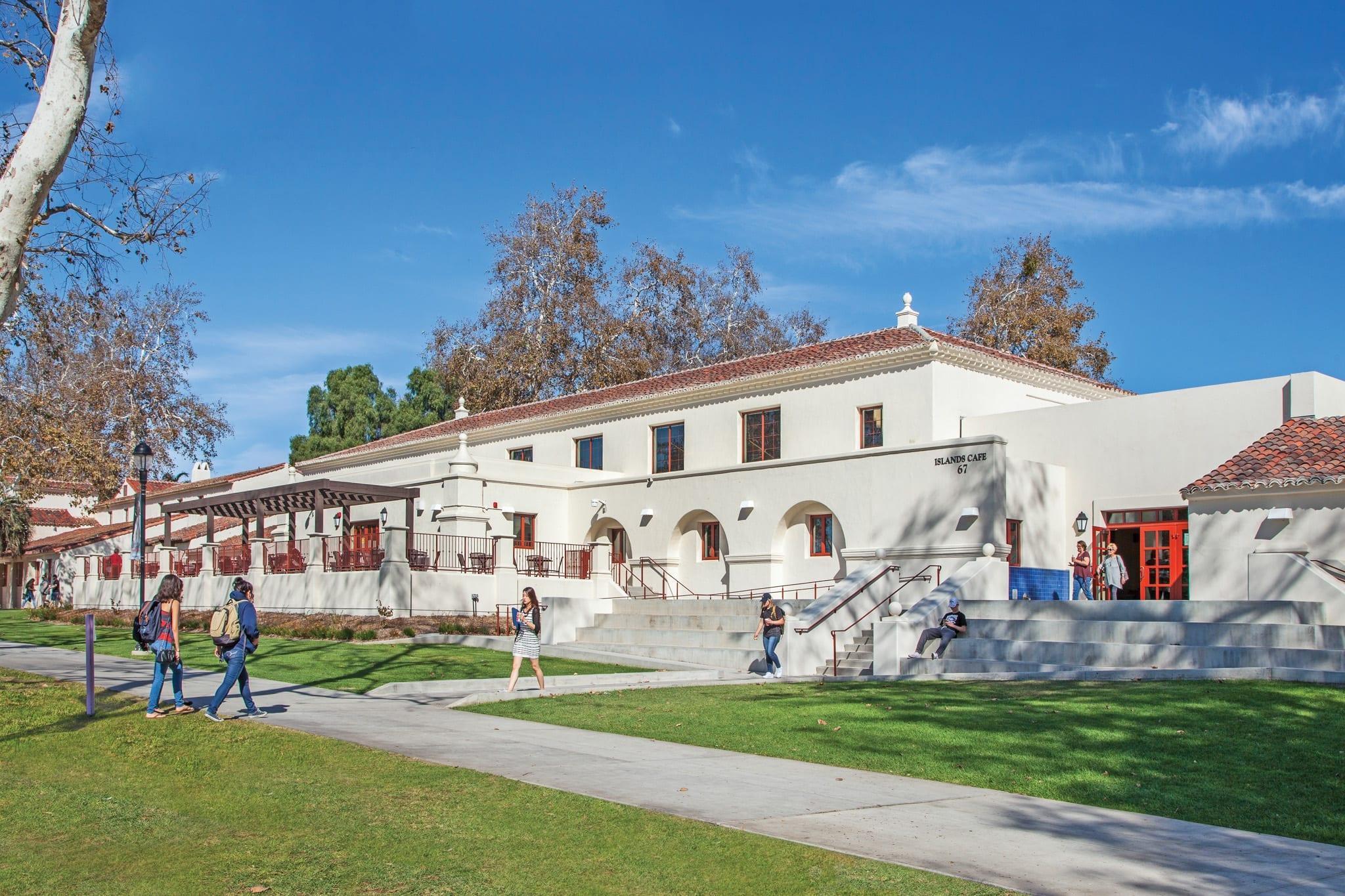 Higher Ed—CSU Channel Islands-3