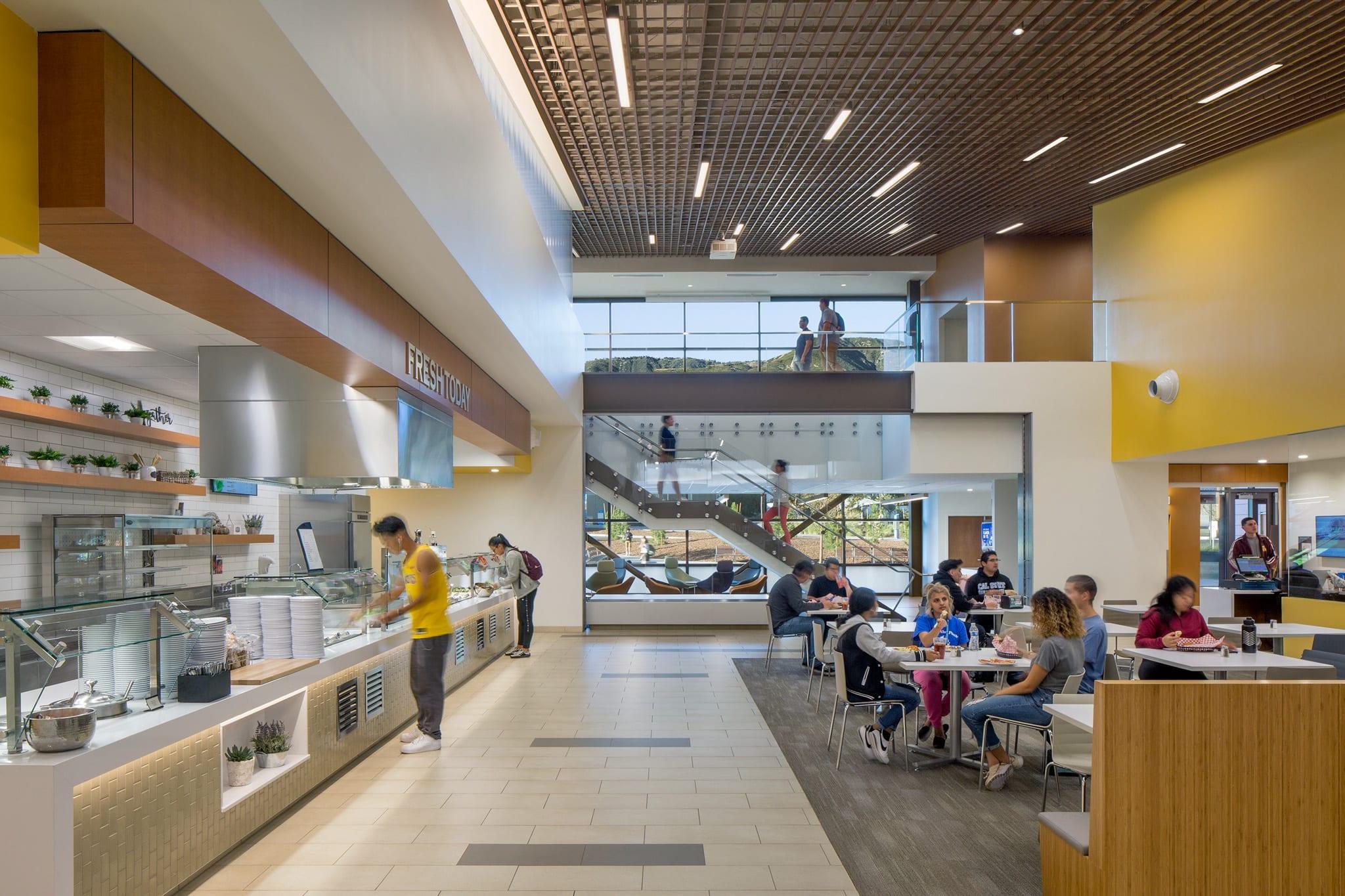 Higher Ed—CSU San Bernardino-4