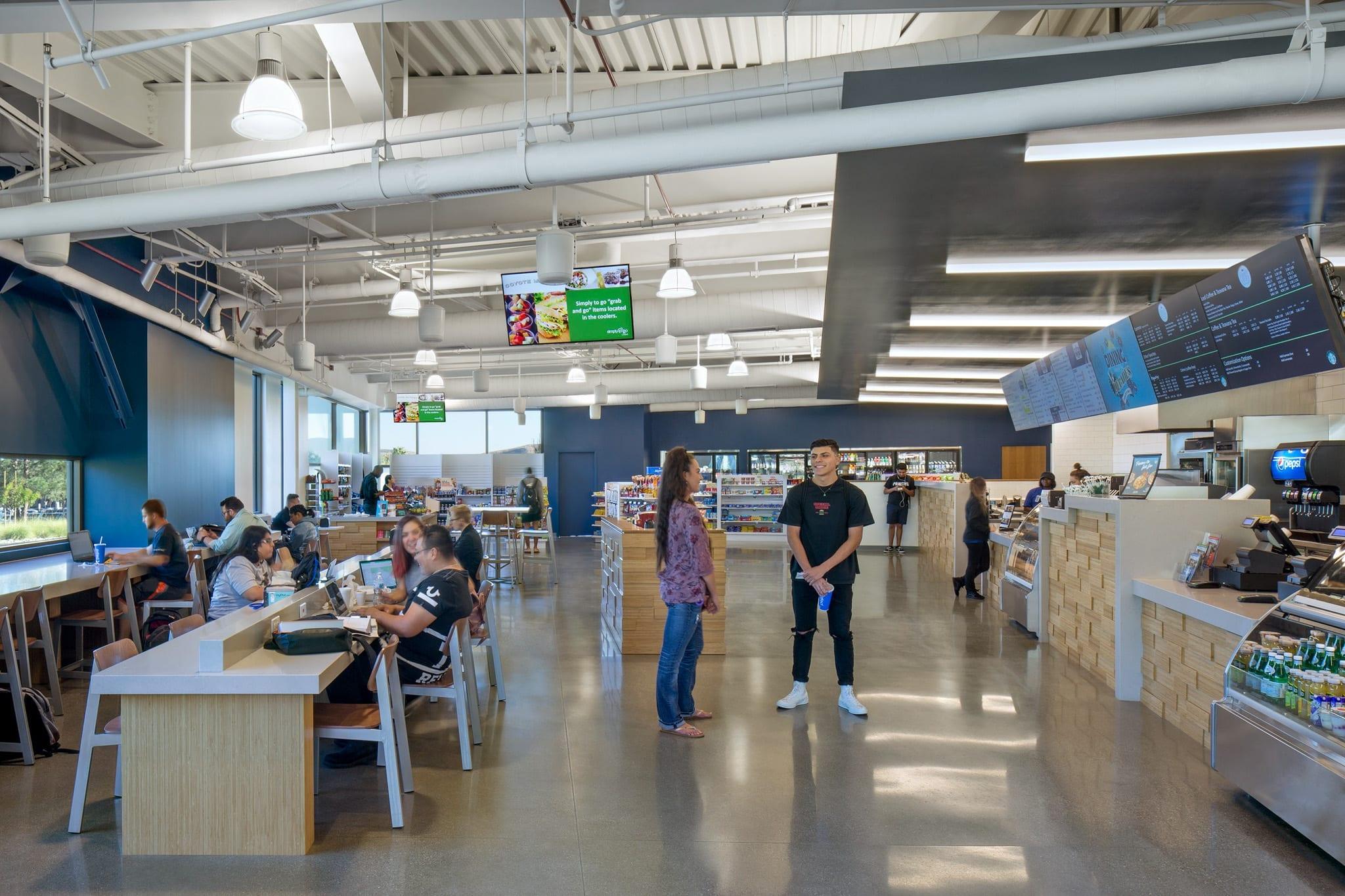 Higher Ed—CSU San Bernardino-5