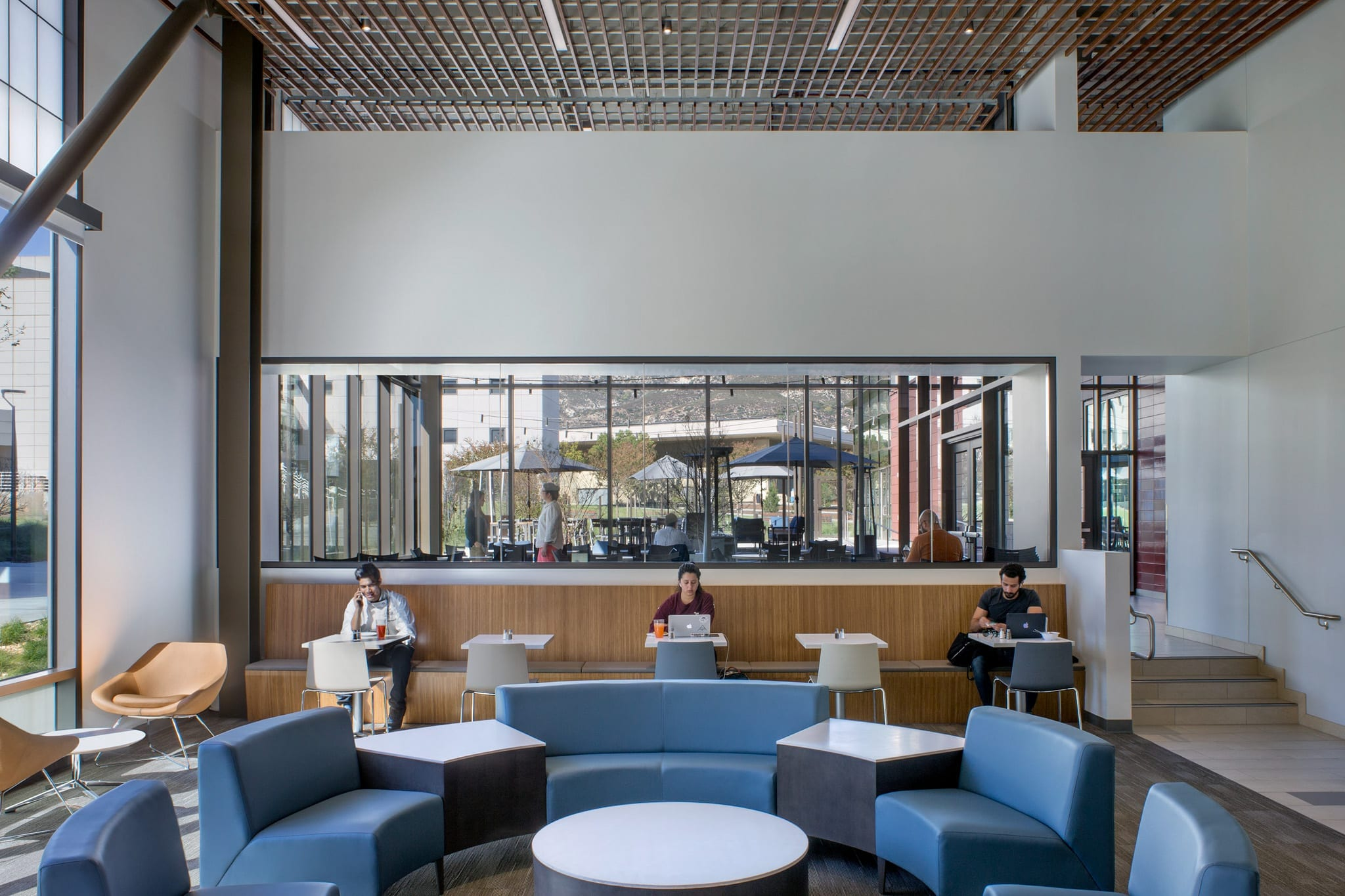 Higher Ed—CSU San Bernardino-6