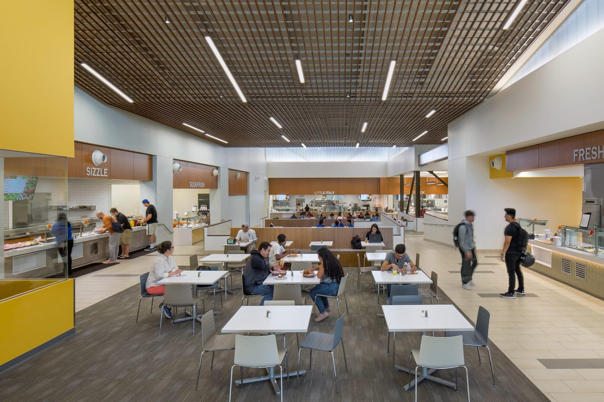 Higher Ed—CSU San Bernardino-7