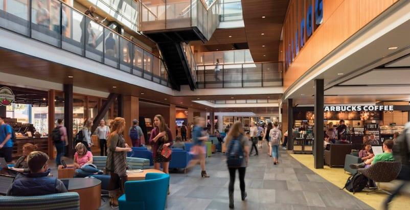Higher Ed—Gonzaga University-1