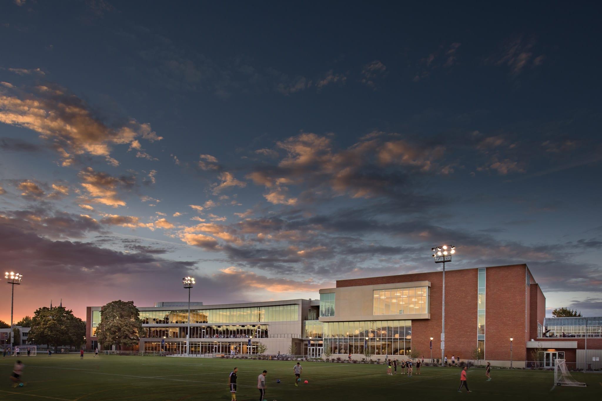 Higher Ed—Gonzaga University-6