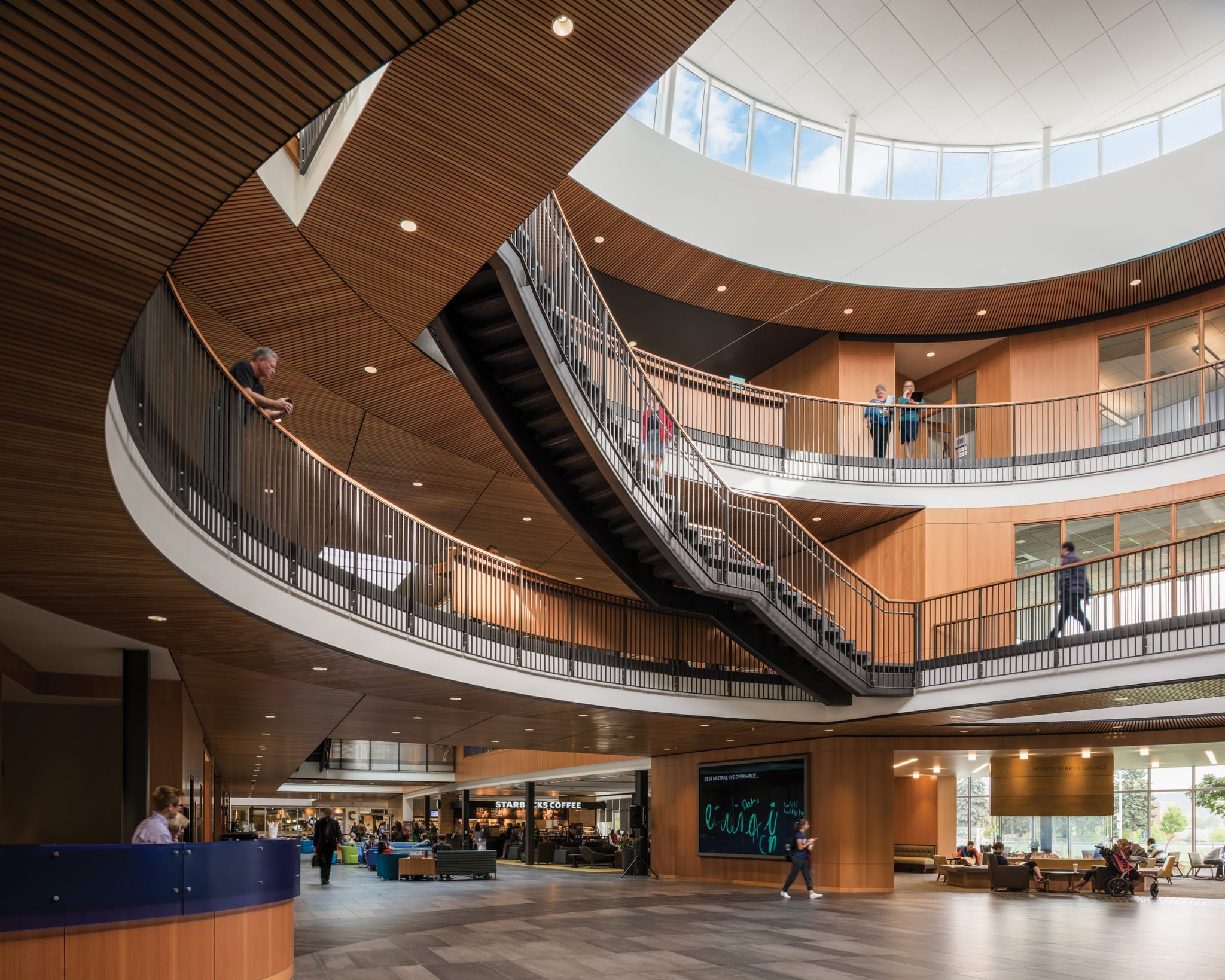 Higher Ed—Gonzaga University-7