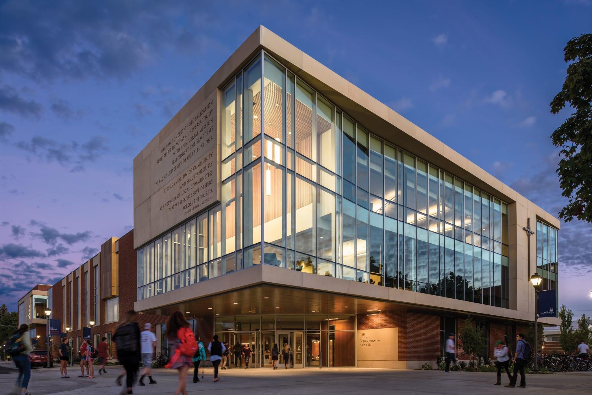 Higher Ed—Gonzaga University-8
