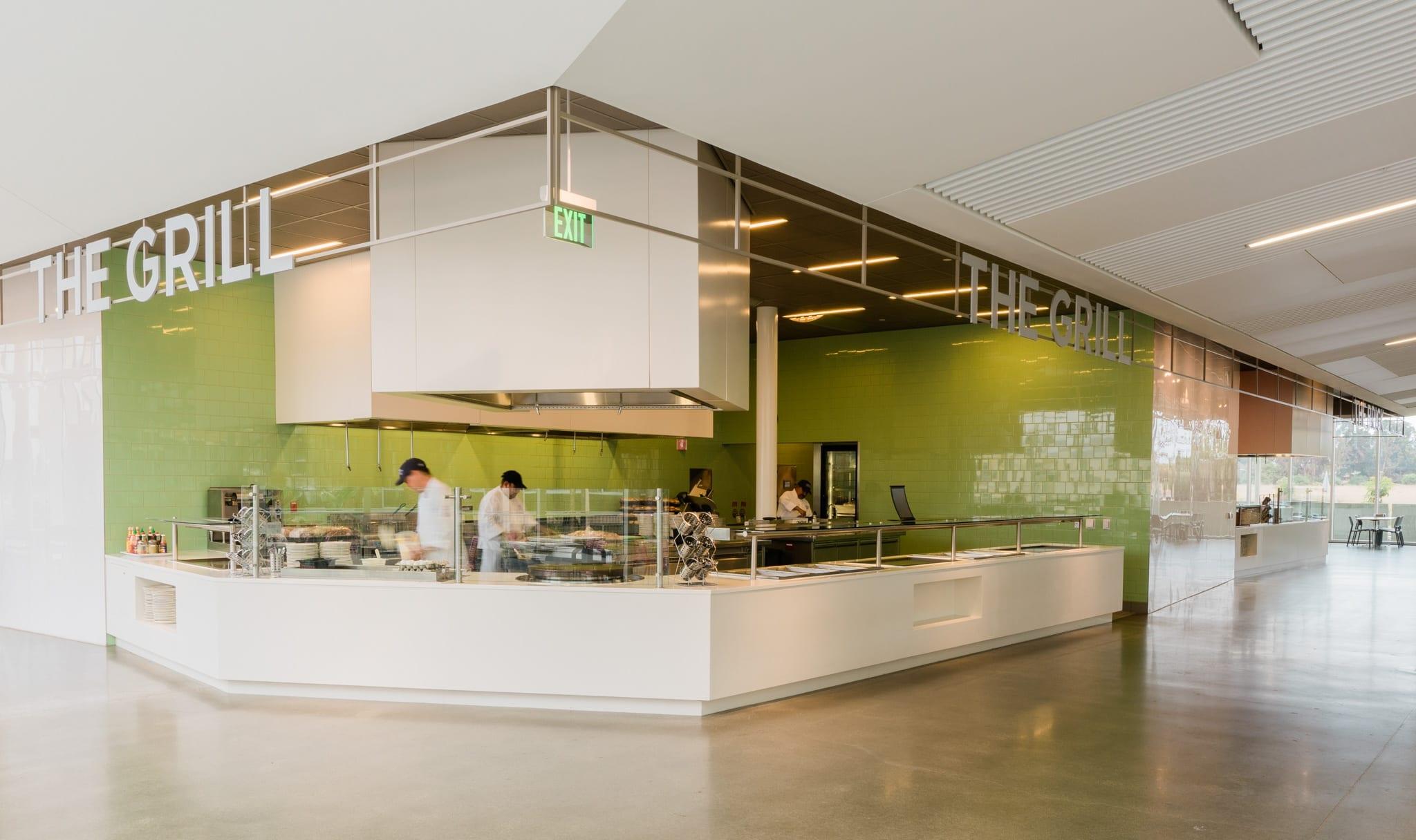 Higher Ed—UC Santa Barbara-4