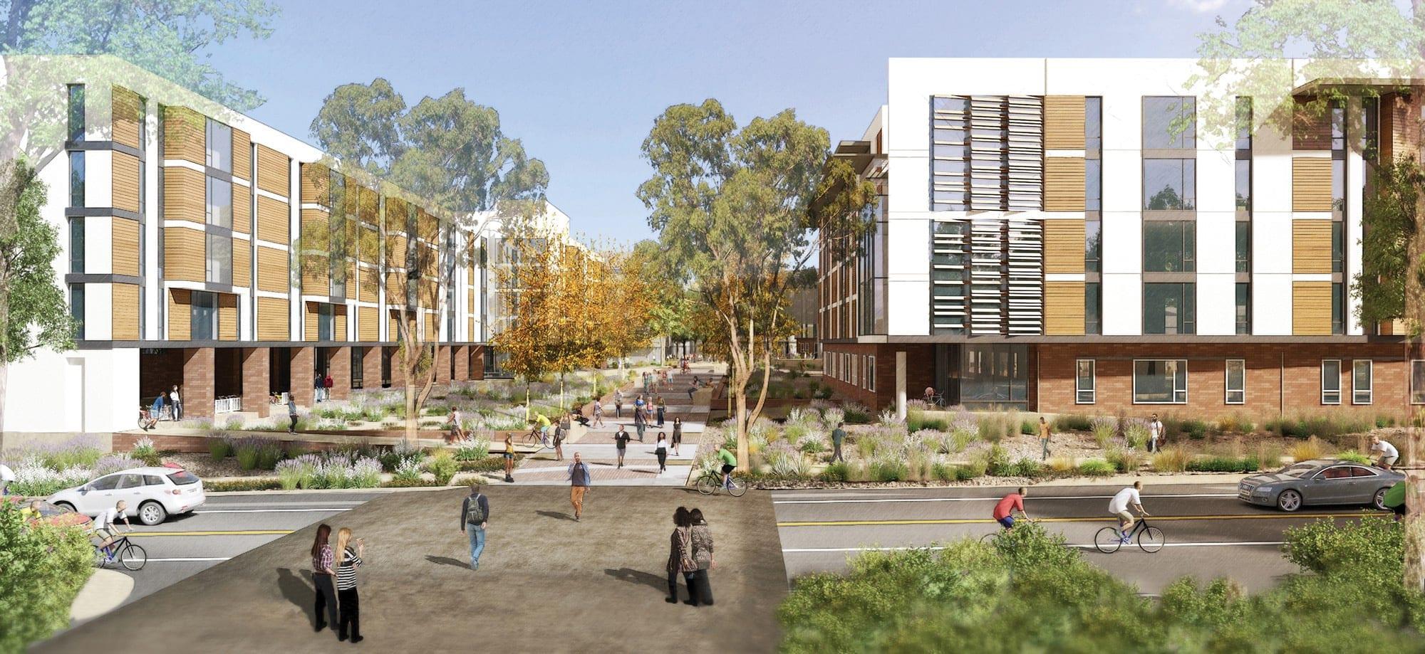 Higher Ed—University of Riverside-02