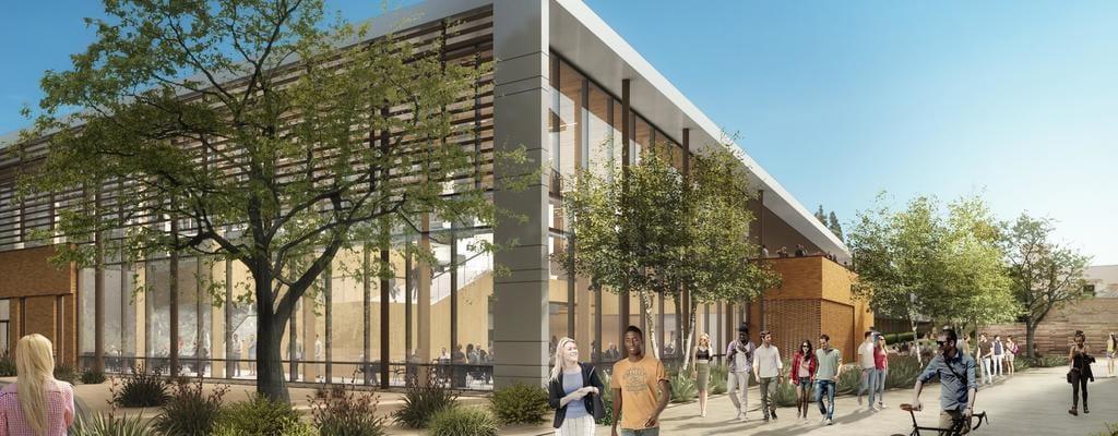 Higher Ed—University of Riverside-09