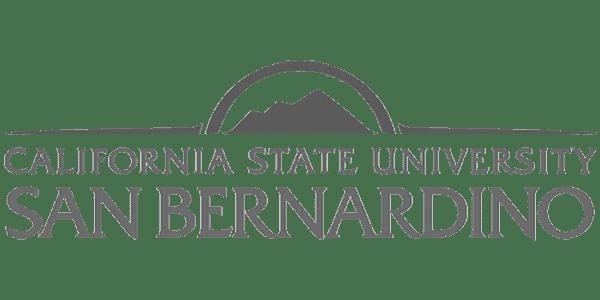 Higher-Ed—_0000s_0003_San-Bernardino
