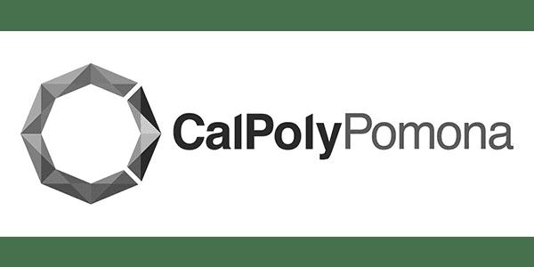 Higher-Ed—_0000s_0005_Cal-Poly-Pomona-logo-regular-web3