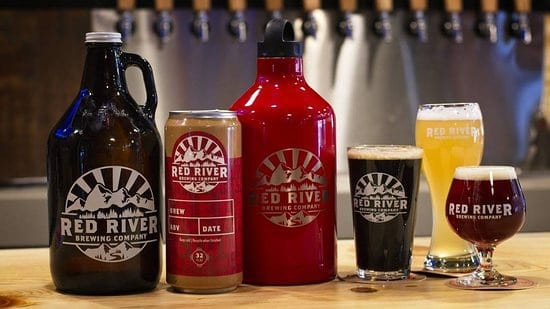 Hosp—Red River Brewing Co-3