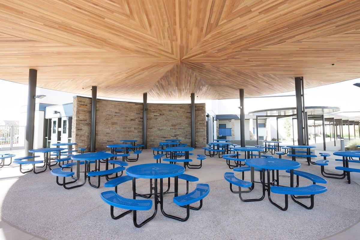 K-12 Schools—Beacon Park School-1