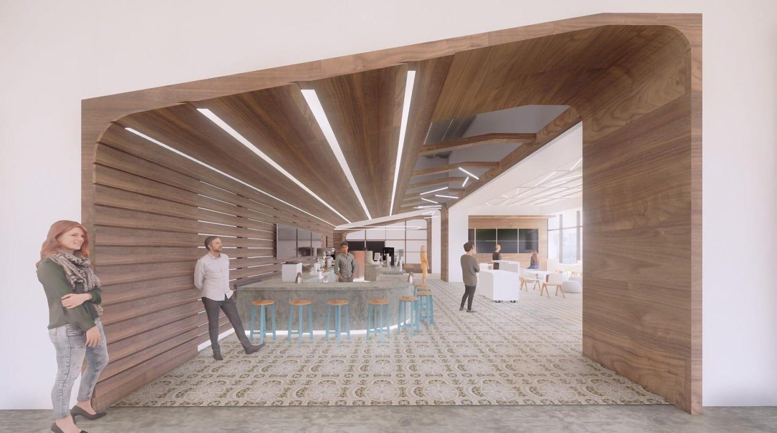 Workplace Dining—Auto Club-3